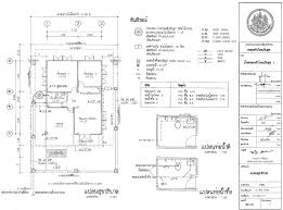 2d autocad house plans residential building drawings cad services draw house free best draw house