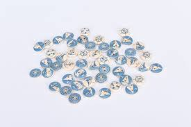 online buy wholesale nautical buttons from china nautical buttons