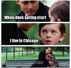 Chicago Memes - chicago memes home facebook