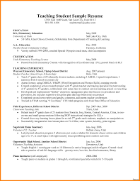 sle cv for library assistant sle of medical assistant resume with no experience beautiful
