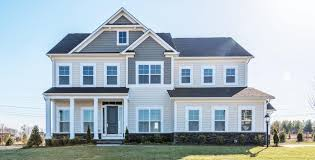 family and home new luxury homes in prince george s county maryland mid atlantic