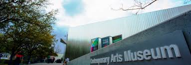 free museums in houston texas things to do in houston