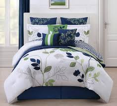 What Size Is A Full Size Comforter Bedroom Fabulous Walmart Comforters Elegant Bedspreads Target
