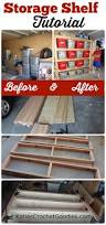 8 best projects to try images on pinterest craft ideas home and diy