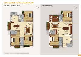 Buy Floor Plans by Wepxftype 4 Jpg