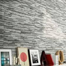 80 best bathroom tiles images on pinterest bathroom wall tiles