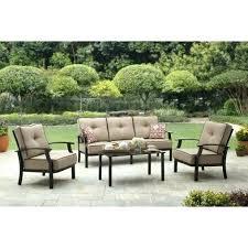orlando outdoor furniture patio furniture amazing clearance