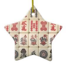 novelty ornaments keepsake ornaments zazzle