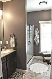 bathroom color paint ideas bathroom color ideas 2018 best bathroom paint colors ideas on guest