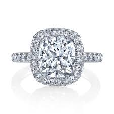cartier engagement rings prices wedding rings cartier andino jewellery