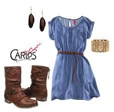 womens boots look buyer s victory s carlos by carlos santana ashford