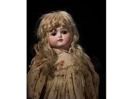 broken doll spirit halloween the history of creepy dolls history smithsonian