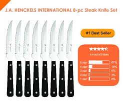100 ideas to try about best kitchen knives list knife sets