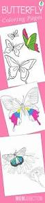 the 25 best printable butterfly ideas on pinterest butterfly
