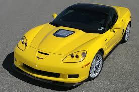 2015 corvette zr1 2013 chevrolet corvette reviews and rating motor trend