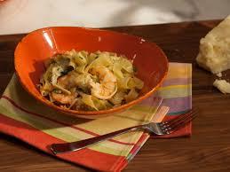 shrimp and artichoke casserole shrimp and artichoke tagliatelle with black pepper and pecorino