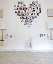 Schlafzimmer Dekoriert Haus Renovierung Mit Modernem Innenarchitektur Tolles