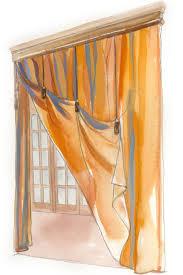 window treatments 101 threads