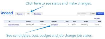 Edit My Indeed Resume Resumes On Indeed Student Resume Template Indeed Resume Indeed