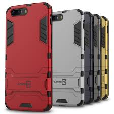 5 product categories coveron cases