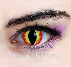 naruto contacts naruto contacts suppliers and manufacturers at