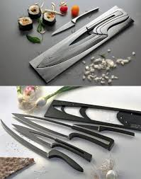 nesting kitchen knives 25 set of extraordinary knives knives and nifty
