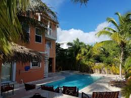 key largo 5 bed 5 bath pool jacuzzi homeaway ocean isle