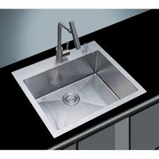 Overmount Bathroom Sink Overmount Bathroom Sink Home Decorating