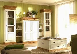 wohnzimmer landhausstil wandfarben xoyox net wohnzimmer wandgestaltung landhausstil emejing