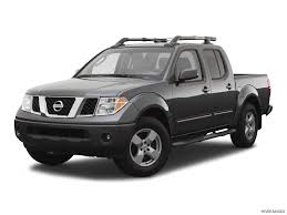 nissan frontier warning lights 2005 nissan frontier warning reviews top 10 problems you must know