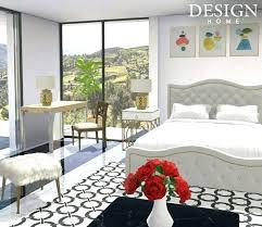 my home interior design my home interior design home interior design for adults luxury