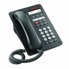 avaya ip office manual digital handsets tronictronic