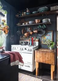 vintage kitchen ideas photos fresh inspiration apartment kitchen design home design ideas