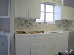 Kitchen Cabinet Knob Placement Placement Of Cabinet Hardware
