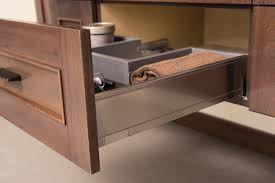 Sink Storage Bathroom Solving Bathroom Sink Storage Vanity Cabinetry Design