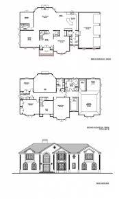 New Home Floor Plans New Home Floor Plans With Inspiration Ideas 49640 Ironow