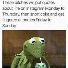Raunchy Memes - party life raunchy memes follow me for the raunchiest
