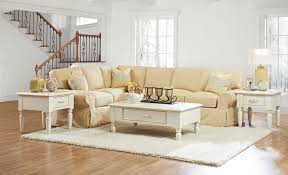 Kfi Furniture Great Room