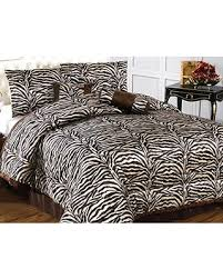 Cheetah Print Bedroom Set by Summer Is Here Get This Deal On Dovedote Zebra Animal Print