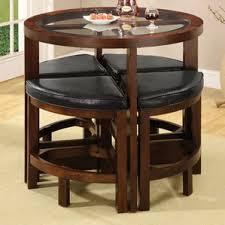 Drop Leaf Bistro Table Pub Tables U0026 Bistro Sets You U0027ll Love Wayfair