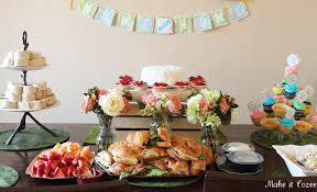 home decorating parties throwing a great housewarming party