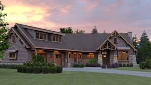 house plans craftsman ranch collection 3000 sq ft craftsman house plans photos the latest
