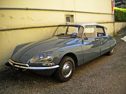 citroen classic ds file citroen ds g bruno jpg wikimedia commons