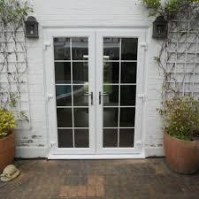 Patio Door Styles Wow Patio Door Styles Exterior 17 In Decorating Home Ideas With