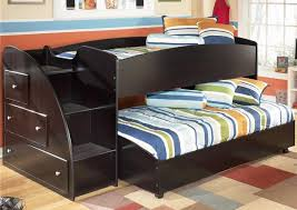 full size loft beds for kids eva furniture