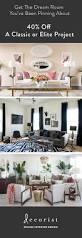 Design Your Dream Room 283 Best The Living Room Makeover Images On Pinterest