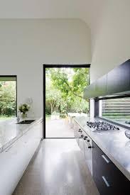 melbourne home design living magazine house design plans