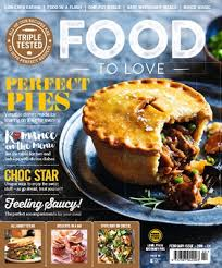 magazines cuisine food to february 2018 pdf magazines
