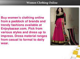best online shopping websites