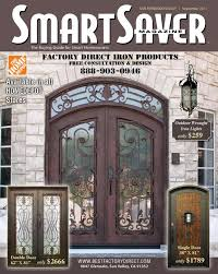 lighting stores in san fernando valley smart saver magazine sfv 09 11 by smart saver magazine issuu